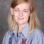 Charlotte Snyman