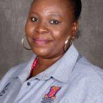 Maria Makwarela