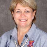 Trudy Engelbrecht
