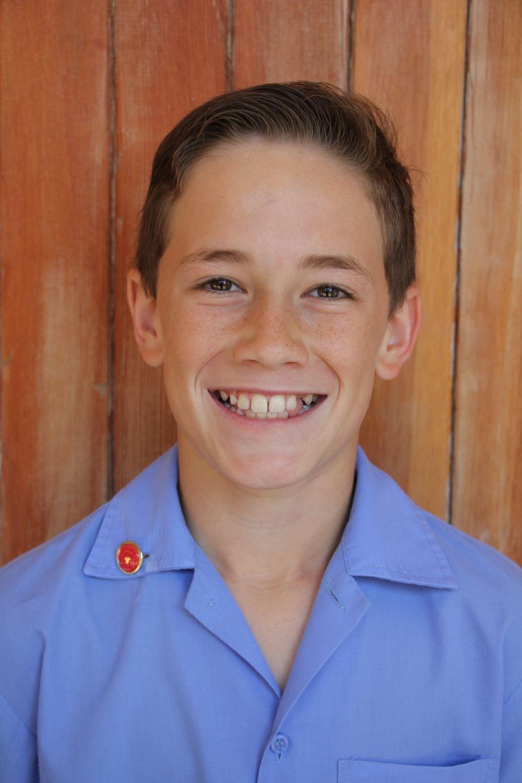 Wihan word SA gimnastiek kampioen
